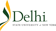 SUNY Delhi Student Emergency Fund